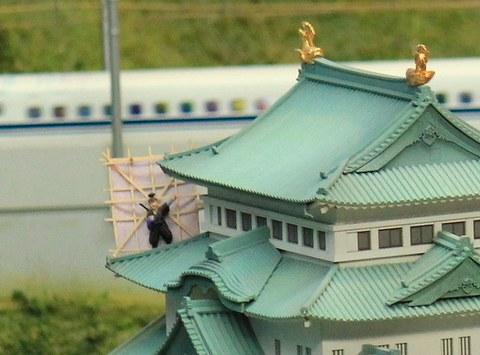 01名古屋城z.jpg