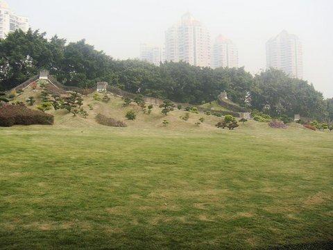 01_万里の長城.jpg