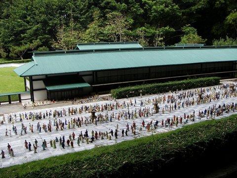 06_日本王宮の前らしい.jpg