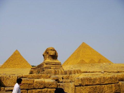 07_ピラミッドとスフィンクス.jpg