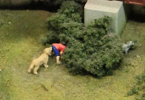 09犬と子供z.jpg