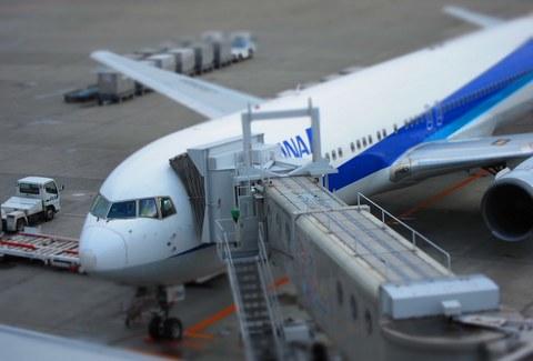 1_Airplane.jpg