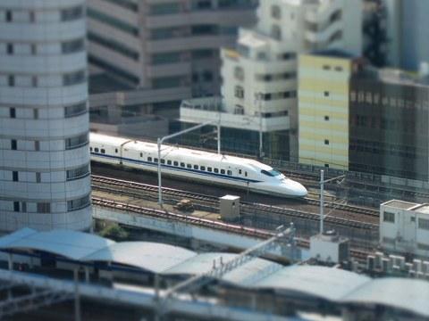 1_新幹線下り.jpg