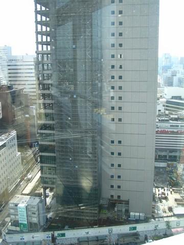 20050502.jpg