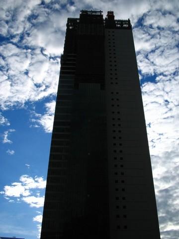 20050908.jpg