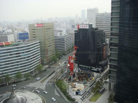 20080416.JPG