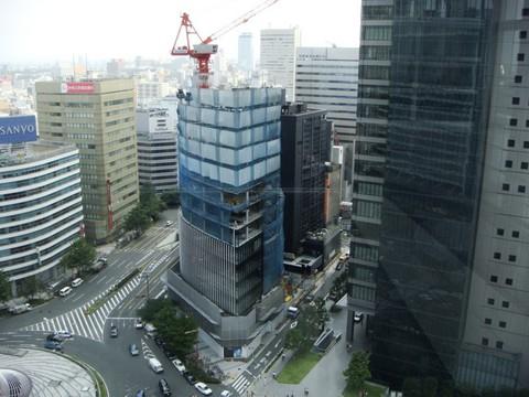 20080811.JPG