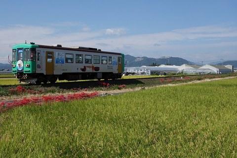 20121007-3.jpg
