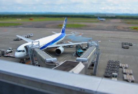 2_Airplane.jpg