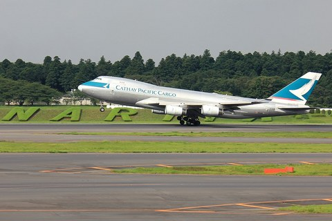 2_CathayPacific.jpg