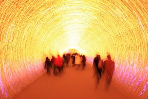 2_光の回廊4.jpg