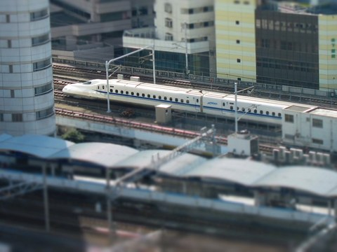2_新幹線上り.jpg