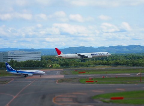 4_Airplane.jpg