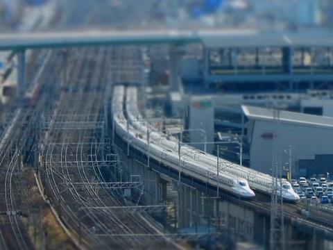 4_駅南.jpg