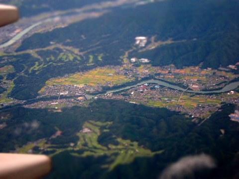 7_Birdsview.jpg