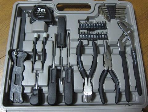 工具3-1.jpg