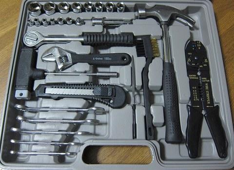 工具3-2.jpg