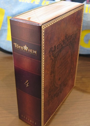 ToroWich4.jpg