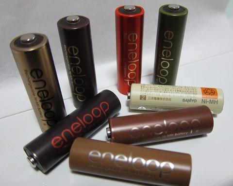 eneloop3-3.jpg