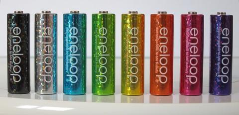 eneloop_glitter2.JPG