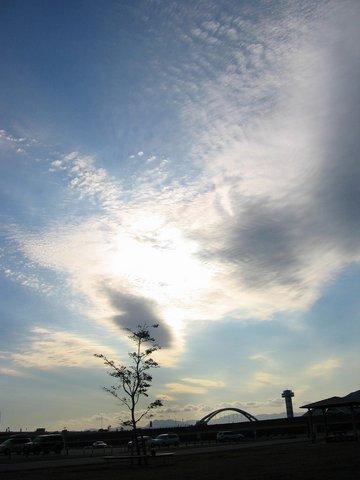 s-SunSet200410a.jpg
