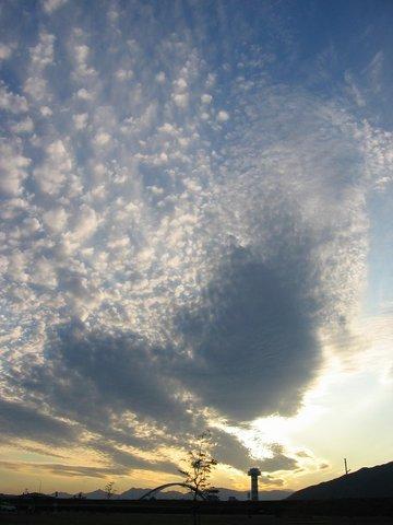 s-SunSet200410c.jpg