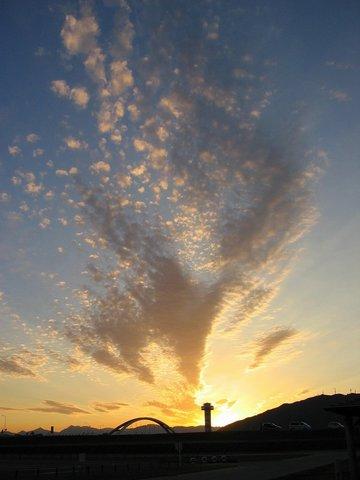 s-SunSet200410d.jpg