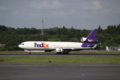 1_FedEx.jpg