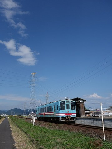20121007-2.jpg