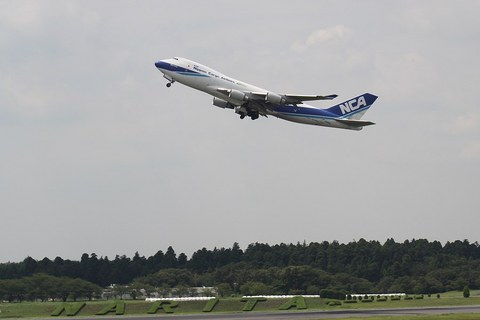 6_NCA_takeoff.jpg