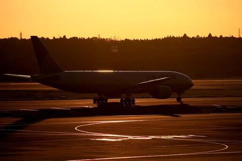 6_sunset1.jpg