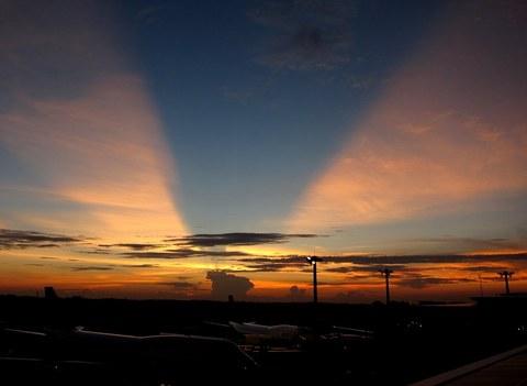 7_sunset2.jpg
