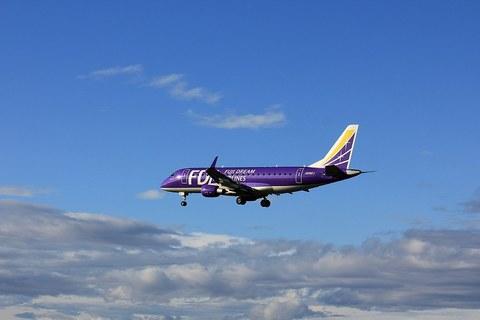 JA06FJ_紫色1.jpg