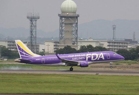 JA06FJ_紫色2.jpg